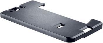 Festool TP-DSC-AG 125 FH Deska stolu (200002)
