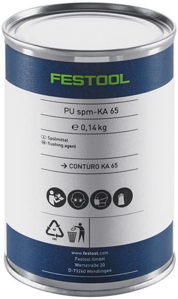 Festool PU spm 4x-KA 65 Mycí prostředek (200062)