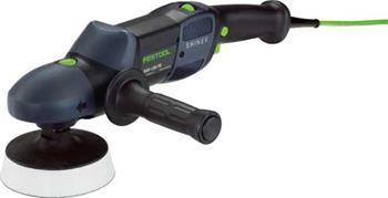 Festool RAP 150-21 FE Rotační leštička (570811)