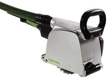 Festool BMS 180 E Kartáčovací bruska (570775)