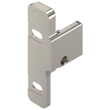 Blum ZSF.1510 čelní kování Metabox N levé