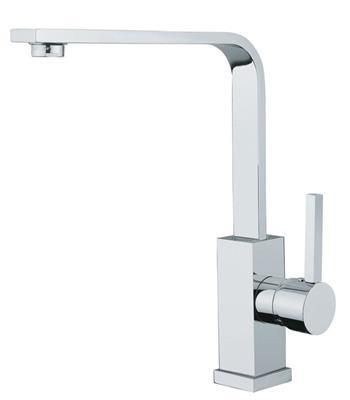 Sinks BOX KRIO lesklá