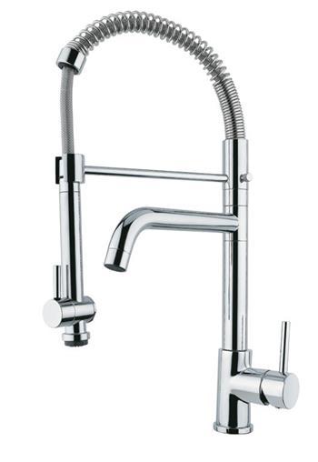 Sinks TINY CHEF PROF S lesklá