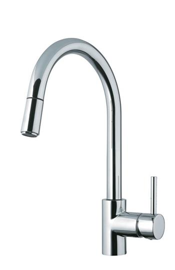 Sinks MIX 35 P matná