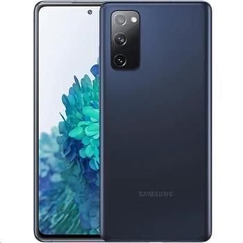 Samsung Galaxy S20 FE 5G (G781), 128 GB, Navy Blue