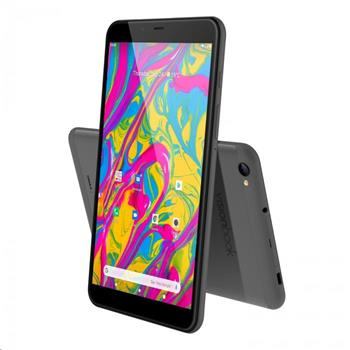 UMAX Tablet VisionBook 8C LTE - IPS 8, 1280 x 800, SC9863A@1,6GHz, 2GB, 32GB, 4G, USB-C, Android 10