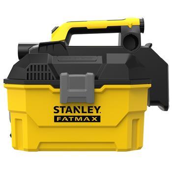 Stanley V20 Aku vysavač, bez baterie a nabíječky