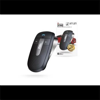 XBLITZ X700 PRO Handsfree