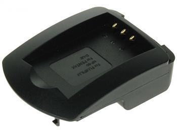 AVACOM redukce pro Fujifilm NP-60, Pentax, Kodak, Panasonic, Ricoh, Casio k nabíječce AV-MP, AV-MP-BLN - AVP60