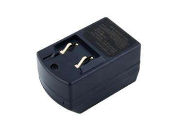 AVACOM nabíječka pro Li-Ion akumulátor Nikon EN-EL3,EN-EL3E, Fujifilm NP-150 - ACM136