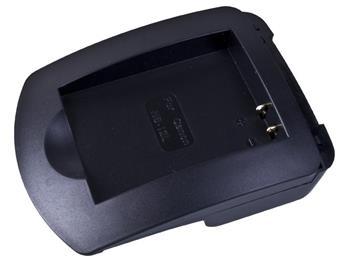 AVACOM redukce pro Canon NB-12L k nabíječce AV-MP, AV-MP-BLN - AVP843
