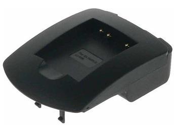 AVACOM redukce pro Olympus LI-40B,42B, Nikon EN-EL10, Fujifilm NP-45 k nabíječce AV-MP, AV-MP-BLN -