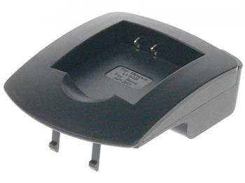 AVACOM redukce pro Olympus Li-50B/Li-90B, Sony NP-BK1 k nabíječce AV-MP, AV-MP-BLN - AVP152