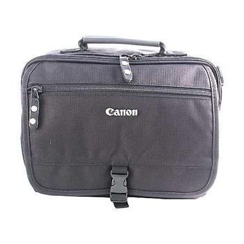 Canon DCC-CP2 brašna pro termosublimační tiskárny - šedá