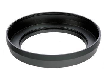 Doerr Širokoúhlá sluneční clona, kovová - 40,5 mm (Olympus Pen…)