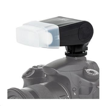 Doerr DAF-320 Compact blesk pro OLYMPUS / PANASONIC