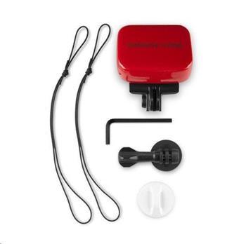Garmin držák na záchrannou vestu pro VIRB Ultra
