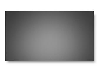 "NEC 49"" MuSy UN492VS, IPS priamy LED podsvit,1920x1080,500cd,1100:1, 8ms,DVI+DP+HDMI+VGA, CM / OPS s"