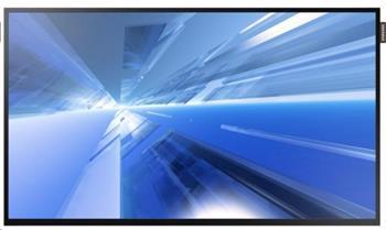"Samsung smart signage LH32DCE2LGC 32"""