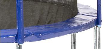 Marimex Náhradní kryt pružin na Trampolínu 244 cm
