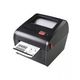 Honeywell PC42d High Speed, 8 dots/mm (203 dpi), ESim, ZSim II, DP, DPL, USB, RS-232, Ethernet
